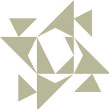 urbandim's avatar