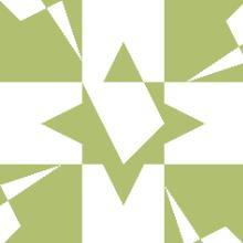 urbanity's avatar