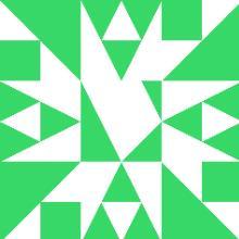 Urbanlewuk's avatar