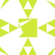 urbi12's avatar