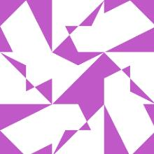 UrbnGeek's avatar