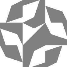 urfavplmbr's avatar