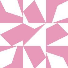 URGA1's avatar