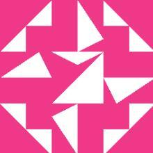 uri13's avatar