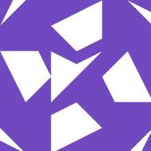Urien's avatar