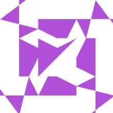 urmibaliga's avatar
