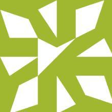 urmila1's avatar