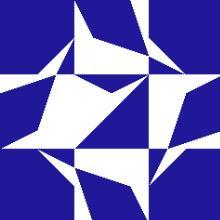 UrosDaddy's avatar