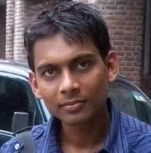 urprob's avatar