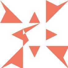 ursaminor's avatar