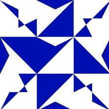 UrsAnandh's avatar