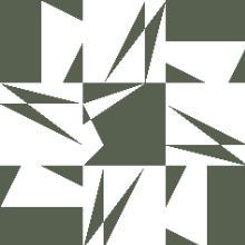 urwach231's avatar