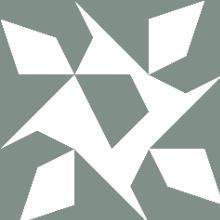 usagi0987's avatar