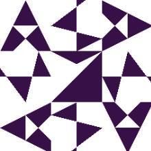 USALucy's avatar