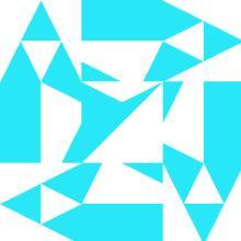 Usapuka's avatar