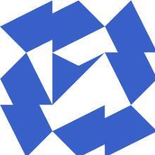 usatecz's avatar
