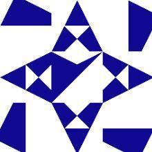 usbpro's avatar