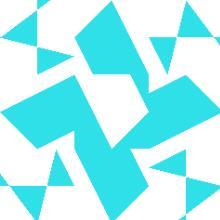 usbwindows7's avatar