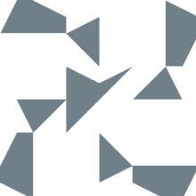 user1228's avatar