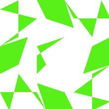 user1901780's avatar