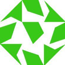 user191021's avatar