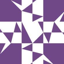 user2001's avatar