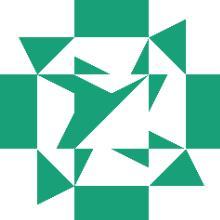 user31823's avatar