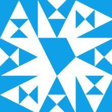 USER3308's avatar