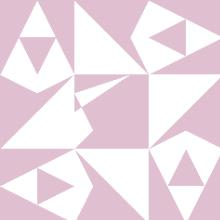 User36987's avatar