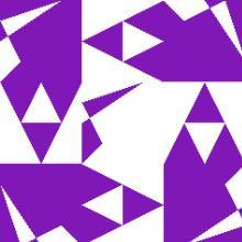 user478512's avatar