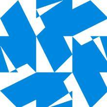 user5711's avatar