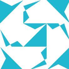 user6477's avatar