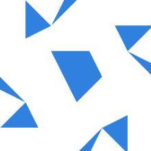 User77's avatar