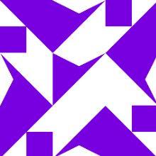 user905's avatar