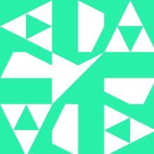 User919's avatar