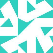User_Interface's avatar