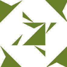 user_zero's avatar