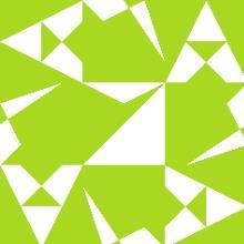 usercompany's avatar