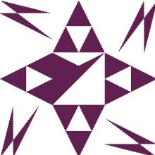 Userfriendly7's avatar