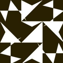 UserFromFrance's avatar