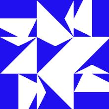 userguy1's avatar