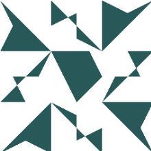usermcw's avatar