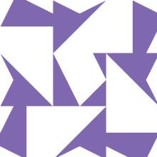 UserOfExcel's avatar