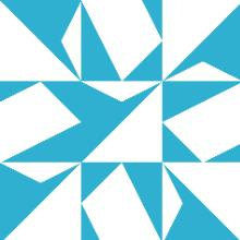 userSCCM's avatar