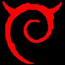 UsersU's avatar