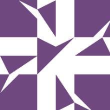 useyourbean's avatar