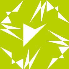 usgrcm's avatar