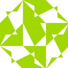 USHA.SVTS's avatar