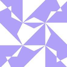 USIKPA's avatar