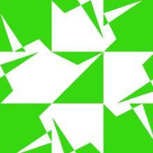 usingnamespace's avatar